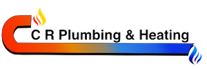 C R Plumbing & Heating Services (South) Ltd Logo