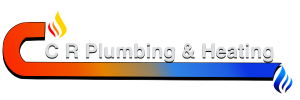 C R Plumbing & Heating Services Ltd